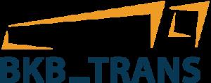 BKB Trans: Transpordi- ja kiirkuller teenused